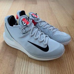 """Nike NikeCourt Air Zoom Zero """"QS"""" 9"""
